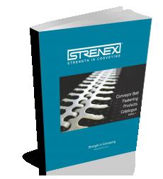 Strenex Catalogue Thumbnail