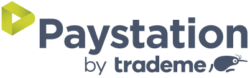 Paystation Logo